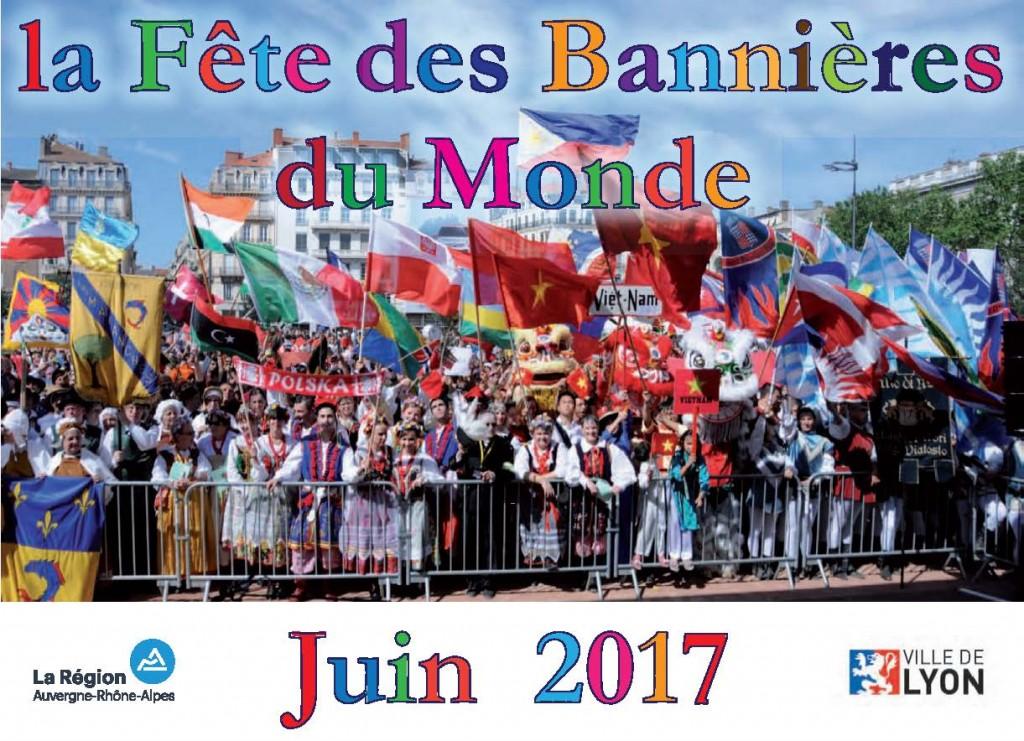 bannieres2017site