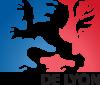 Logo Ville de Lyon - Site Comité des fêtes