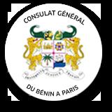 Consulat du Benin