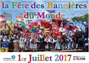 Bannières2017site