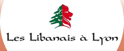 Libanais de Lyon