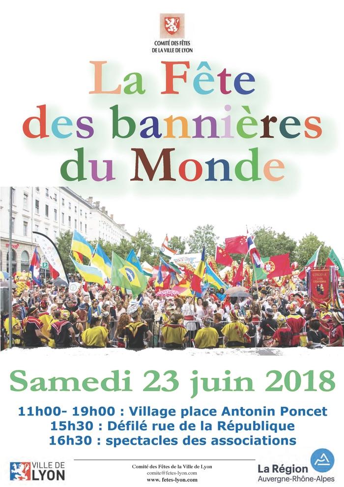 Bannieres 2018