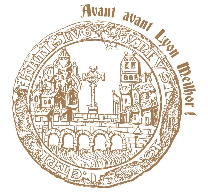 700ème anniversaire de la Charte Sapaudine